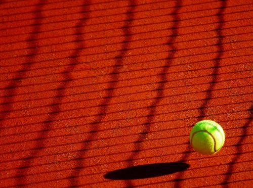 Serbia Open à Belgrade