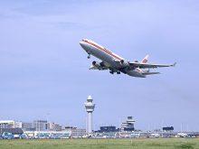 La Grèce supprime ses taxes d'aéroport