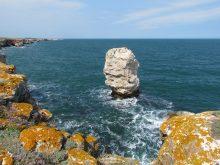 Séjours et vacances au bord de la mer Noire