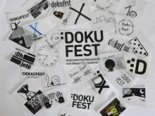 Dokufest à Prizren du 23 au 31 juillet 2011