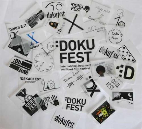 Dokufest juillet 2011 prizren kosovo festival cinema documentaire court metrage