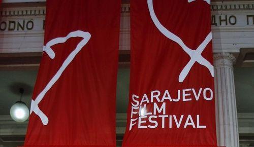 sarajevo sff 2011