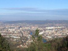 Banja Luka, cité des femmes