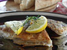 La Dalmatie, une destination gastronomique