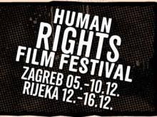 Human Rights Film Festival 2011 à Zagreb et Rijeka