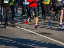 Marathon classique d'Athènes 2011