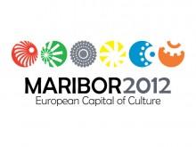 Maribor 2012, Capitale Européenne de la Culture