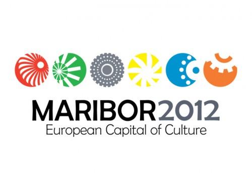 capitale europeenne de la culture slovenie