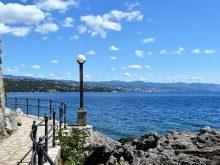 Istrie, la «nouvelle Toscane»