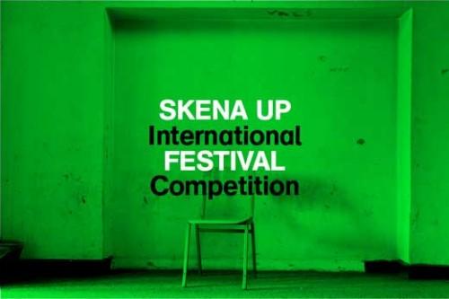 pristina kosovo festival film theatre etudiant