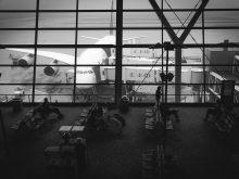 7 conseils pour passer le temps lors d'un retard d'avion