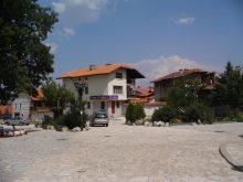 Bulgarie, séjour de qualité à bas prix