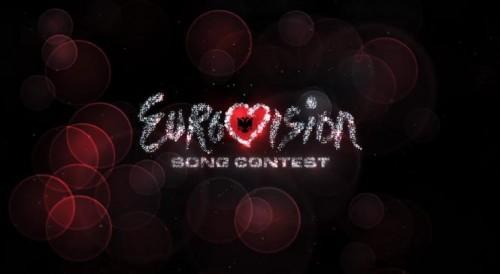 festival musique albanie eurovision