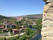 Sarajevo, la ville qu'il faut absolument visiter