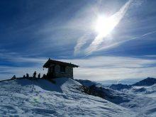 Les 10 meilleures stations de ski en Europe