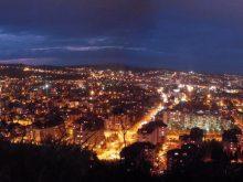Nouvel An orthodoxe 2012 en Republika Srpska
