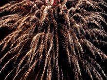 Nouvel An orthodoxe 2012 dans les Balkans