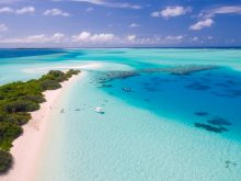5 tendances pour les voyages en 2012