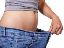Comment éviter de prendre du poids en vacances?