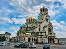 Sofia, destination la moins chère en Europe