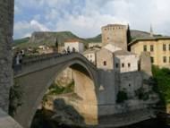 Baština : «Une ouverture sur la Bosnie et Herzégovine»