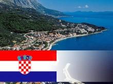zagreb adriatique vacances split