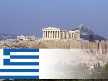guide athenes iles crete acropole