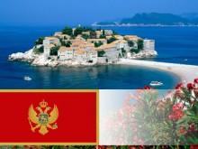 crna gora tourisme mer adriatique budva sveti stefan