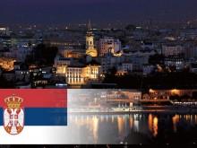 belgrade vacances danube etno