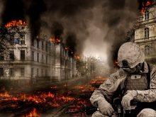 Les villes les plus dangereuses au monde