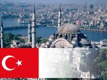 tourisme istanbul ankara kemer