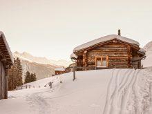 Les meilleures destinations d'hiver en Europe
