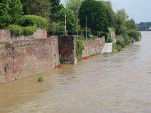 Inondations dans les Balkans – Appel aux dons