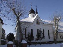 Bela Crkva : le paradis de Banat