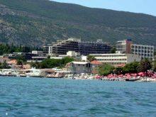 Igalo : mix entre tourisme de santé et vacances festives