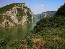 Le mont Miroč : un paradis oublié.