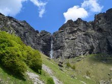 Stara Planina : la beauté d'une nature sauvage